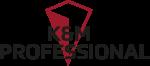 Salon Kosmetyczny K&M Professional Logo